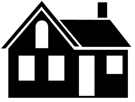 La Maison de la Fiscalité